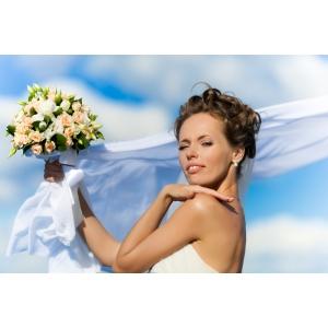 buzau. Crazy Media Entertainment  organizeaza nunti fabuloase in Buzau