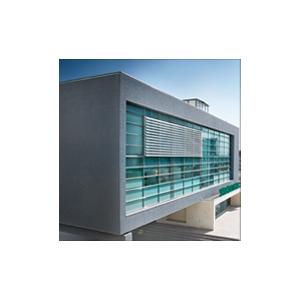 q architec. Q Architects - pentru proiecte de arhitectura marete!
