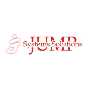 jump. Cumperi rapid si usor cu Jump System Solutions