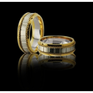 roza oro collection. Roza Oro Collection – Simbolul dragostei tale!