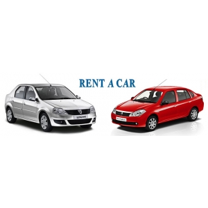 rent a car. Rent a car in Timisoara – Divieto