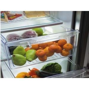 reparatie frigider. Reparatii Frigidere - Atunci cand aveti probleme cu frigiderul sau combina frigorifica!