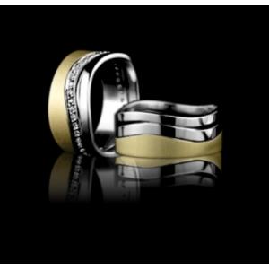 lanturi. Roza Oro Collection - expresia dragostei în bijuterii