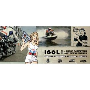 salonul auto moto. Salonul Auto – Moto gazduieste evenimentul auto-moto al anului!