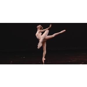 ballet. Scoala de balet Odette Ballet School - descopera lumea fascinanta a baletului