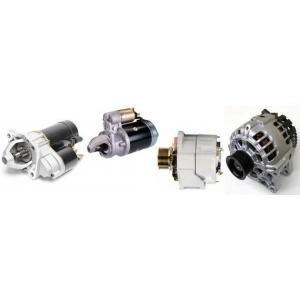 reparatii electromotoare. Service alternatoare electromotoare