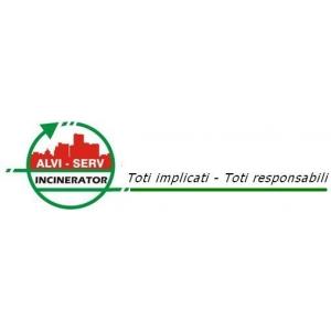 ecarisaj. Servicii de ecarisaj in Arad – Alvi Serv