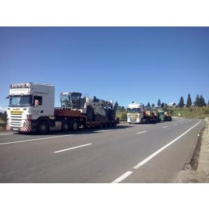 transport agabaritic. Servicii de transport agabaritic – stabileste urmatorul transport cu Zoli Agabaritice!