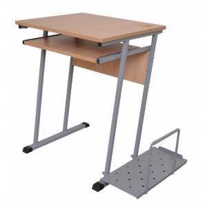 mobilier scolar. Somet – Pentru scolari