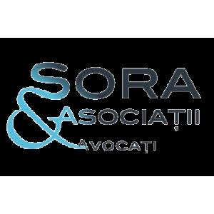 avocat specializati achizitii. Sora & Asociatii - Avocat achizitii publice