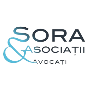 avocat achizitii. Sora & Asociatii - Avocat achizitii publice