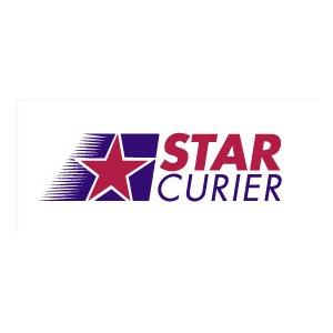 star curier. Star Curier – Curierat de 5 stele!
