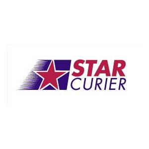 marie curie. Star Curier – Curierat de 5 stele!
