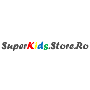 haine ieftine. Super Kids Store