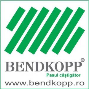 organe de asamblare. Suruburi structuri metalice cu Bendkopp – organe de asamblare la indemana ta cat de repede!