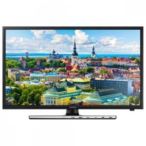 Smart TV. Top 5 modele de Smart TV Samsung de la Cumperiieftin.ro