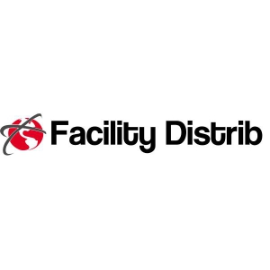 Uleiuri pentru transmisii industriale in oferta Facility Distrib