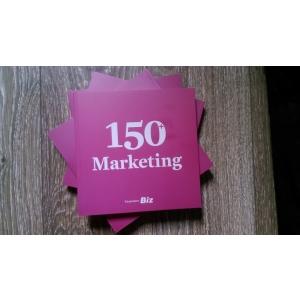 proiect marketing. Anuarul Directorilor de Marketing 2015