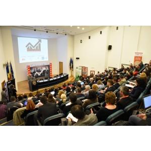Bankingul, între inovație și reglementări limitative