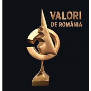 Biz urcă pe scenă profesionişti din toate domeniile, în cadrul Galei Valori de România 2017