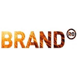Borsec. Pentru al doilea an consecutiv, Borsec este cel mai puternic brand romanesc