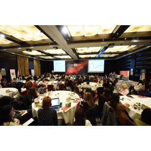 Social Media Summit Bucuresti 2018