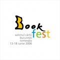 """ministerul culturii. Ministerul Culturii sabotează Salonul Cartii """"Bookfest"""""""