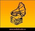 m audiobook. Asculta-ti cartile! cu Audiobooks