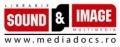 Sound & Image Consulting la GAUDEAMUS