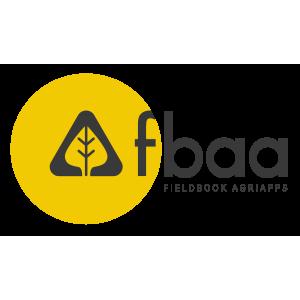 BITSoftware lansează FieldBook AgriApps, un nou standard în agricultura de precizie