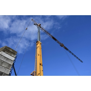 Controlul proiectelor de construcții cu SocrateERP