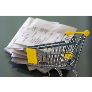 retail omni-channel. FluxVision WMS Retail Omni-channel