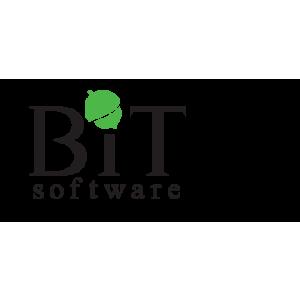 BITSoftware. BITSoftware