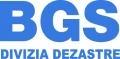 Intra pe www.zoomperomania.ro si sugereaza o locatie pentru urmatoarea actiune umanitara initiata de BGS