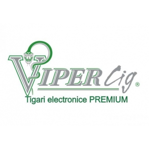 tigari electronice Vipercig. Vipercig