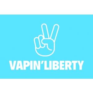 """aite. Votăm """"Nu"""" reglementarea ca produs medicamentos a ţigării electronice în Europa!"""