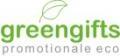 Se lanseaza GreenGifts.ro - primul site dedicat materialelor promotionale verzi / ecologice