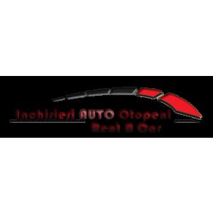 Rent a car Bucuresti oferte speciale de sarbatori Rent-a-car-otopeni.ro