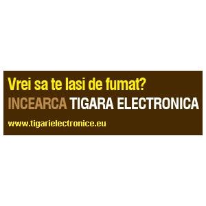 Tigara electronica si efectele ei in timp