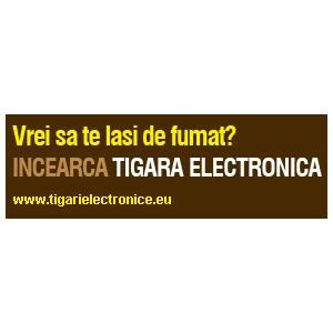 Tigara electronica salveaza vieti