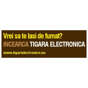 tigara electroni. tigara electronica