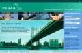 O noua imagine pentru site-ul Pegas prin Cratima Interactive si XcellenceIT