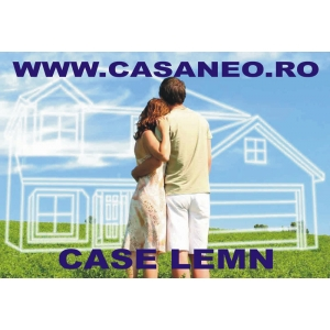 case i. Casaneo Construct | constructii case ieftine | case lemn | case zidarie | proiecte |