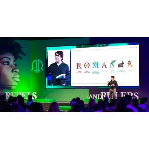 REBELS AND RULERS_Sonal Dabral