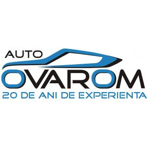 auto perform. Auto-Ovarom, 20 de ani de afaceri si performante