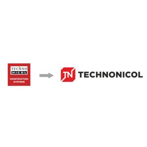 TechnoNICOL îşi reinventează brandul
