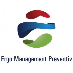 ergonomie. Peste 3100 de specialişti instruiţi în domeniul ergonomie, prevenţie şi management performant în medicina dentară cu 17,5 milioane lei