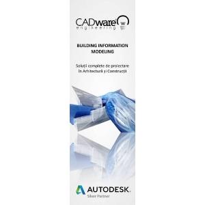 CADWARE Engineering a participat la ROCAD 2013