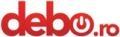 Ce e important la un site de vanzari online. Studiul de caz Debo.ro