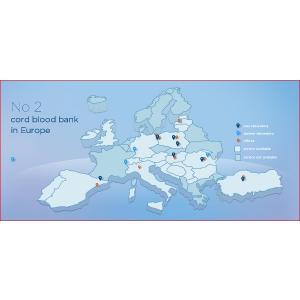 celule stem mezenchimale. Pionierul aplicaţiilor cu celule stem mezenchimale în terapia bolilor neurologice în Europa